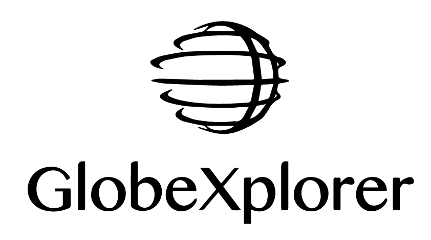 Logo GXR