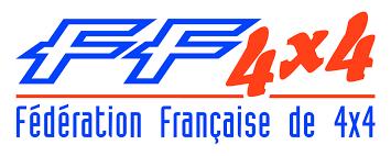 logo FF4x4