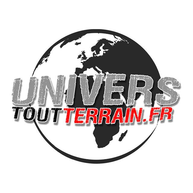 logo univers tout-terrain