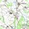 Région IGN - Poitou Charente - 1 : 25 000
