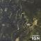 Département IGN - Satellite - Isère 38 - 1 : 25 000