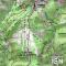 Département IGN - Alpes Maritimes 06 - 1 : 25 000