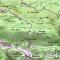 Département IGN - Aude 11 - 1 : 25 000