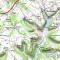 Département IGN - Lot-et-Garonne 47- 1 : 25 000