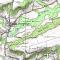 Département IGN - Oise 60 - 1 : 25 000