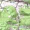 Département IGN - Hautes-Pyrénées 65 - 1 : 25 000