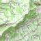 Département IGN - Vaucluse 84 - 1 : 25 000