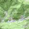 Département IGN - Territoire de Belfort 90 - 1 : 25 000
