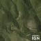 Département IGN - Satellite - Lozère 48 - 1 : 25 000