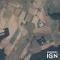 Département IGN - Satellite - Meurthe et Moselle 54 - 1 : 25 000