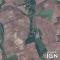 Département IGN - Satellite - Meuse 55 - 1 : 25 000