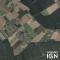 Département IGN - Satellite - Nord 59 - 1 : 25 000