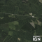 Département IGN - Satellite - Orne 61 - 1 : 25 000