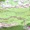 Département IGN - Pyrénées-Atlantiques 64 - 1 : 25 000