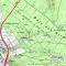 Région IGN - Champagne Ardennes - 1 : 25 000