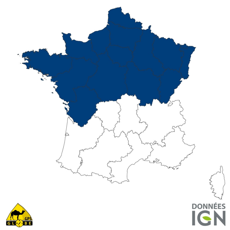 france-nord