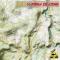 Croatie - X-Ray Globe - 1 : 30 000 TOPO Relief