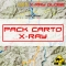Pack cartographique SONGHO