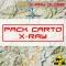 Pack ATACAMA X-RAY