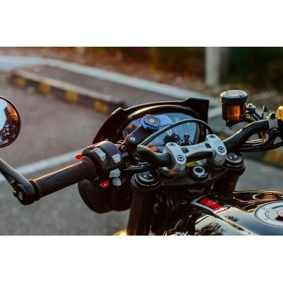 Support Moto Universel Quad Lock