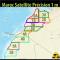 Maroc SAT - Précision 1 m