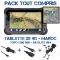 Pack Tout Compris X8 4G + Maroc