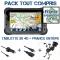 Pack Tout Compris X8 4G + France Entière IGN