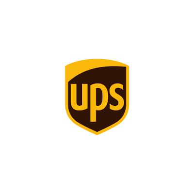 EXPEDITION Envoi urgent Chronopost