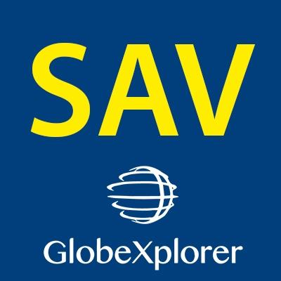 SAV GPX-Active