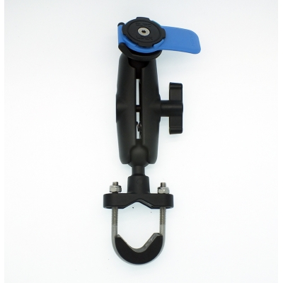Support Ventouse RAMMOUNT / QUAD LOCK