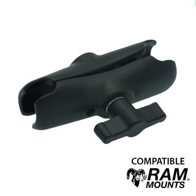 Bras de fixation - 9 cm - RAM MOUNT