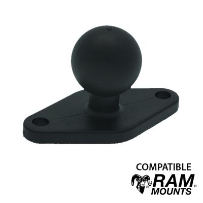 Boule RAM en pièce détachée - RAM MOUNT