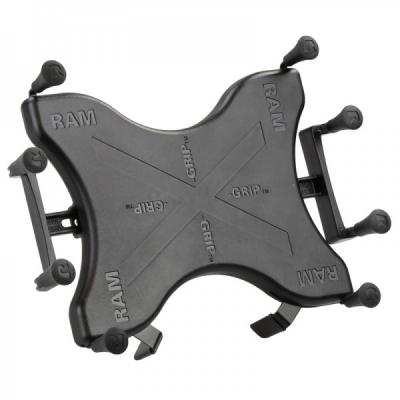 X-Grip Tablette 10 Pouces - RAM MOUNT