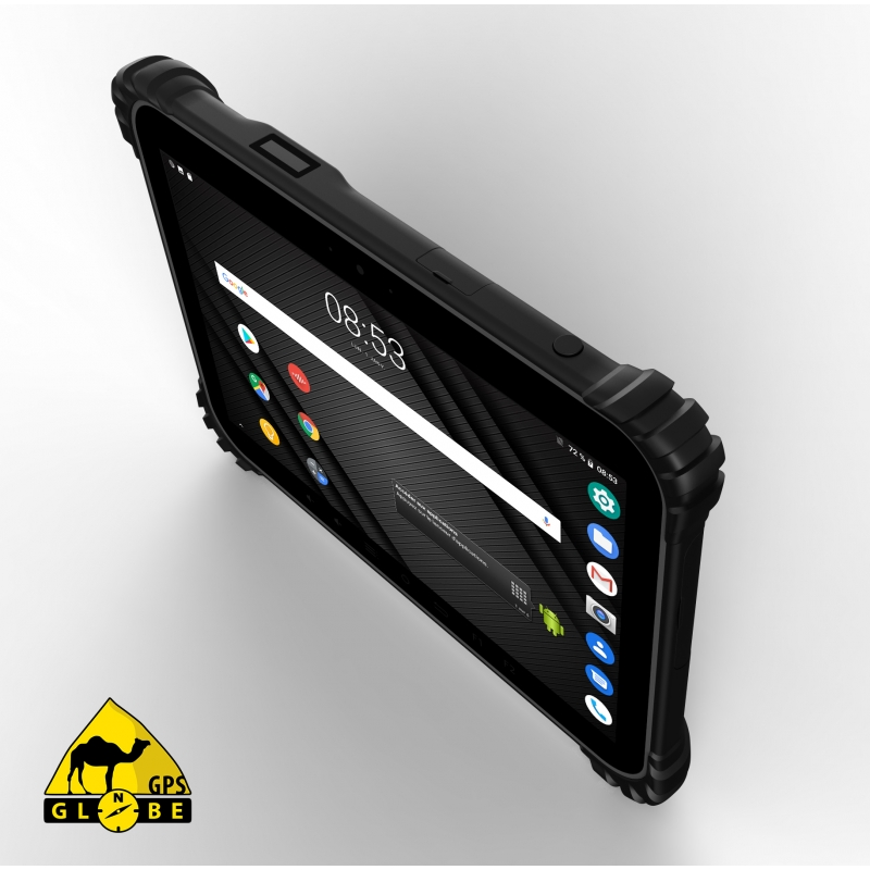Tablette X10A