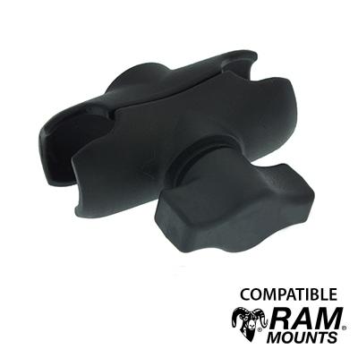 Bras de fixation - 6 cm - RAM MOUNT