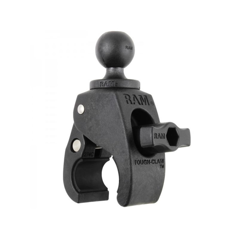Pince étau Tough-Claw - RAM MOUNT
