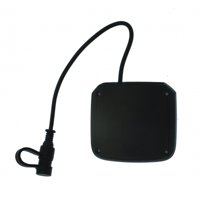 Module d'alimentation étanche Tablette X8