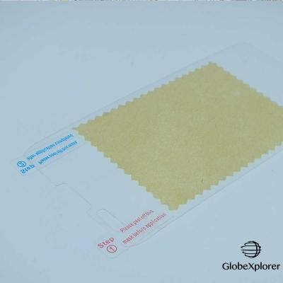 Film de protection - Smartphone GP III