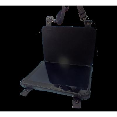Strap Bandoulière Tablette X10