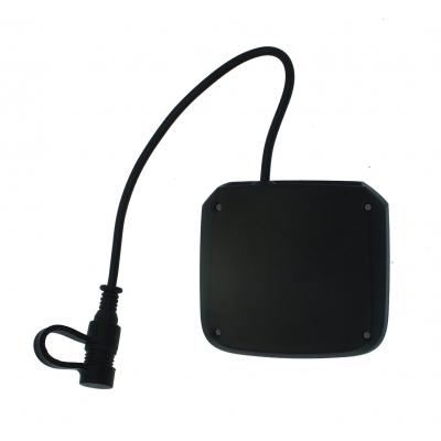Module d'alimentation étanche Tablette X8-V3