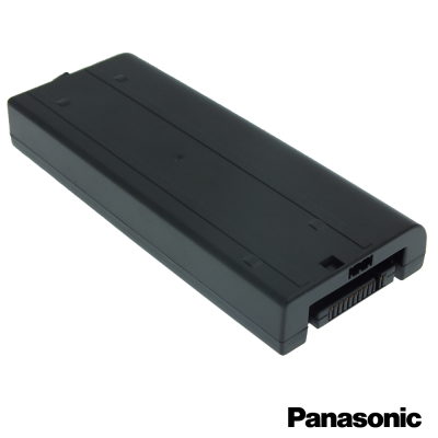 Batterie neuve Toughbook CF-18 - PANASONIC