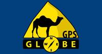 GPS GLOBE